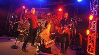 Function Band Bournemouth