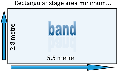 rectangle-illustration-small.png