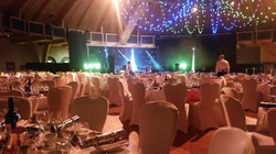 Corporate Event Band Bournemouth