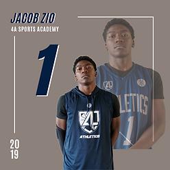 Jacob Profile IG.png