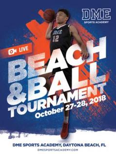 BeachBALL-570x350.jpg