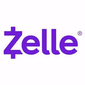 Zelle.jpg