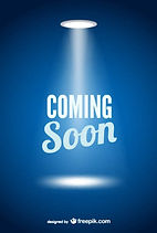 coming-soon-web-page-template_23-2147493