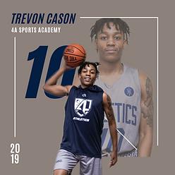 Trevon Profile IG.png