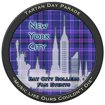 BCR-NYC-Events-Logo-1800x1800-300dpi-110