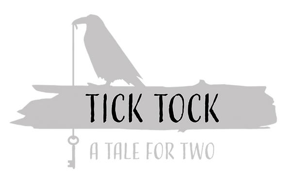 Tick_Tock_game_logo.png