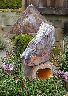 GardenArt191.jpg