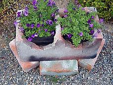 GardenArt 14.jpg