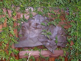 GardenArt2.jpg