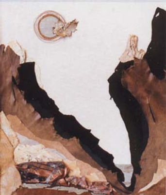 The Cliffs.jpg