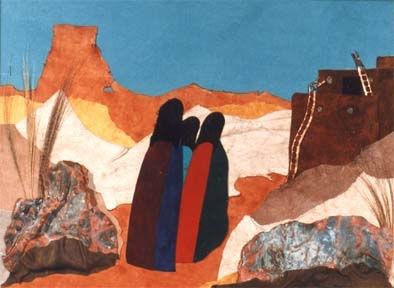 Pueblo Women 3.jpg