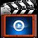 TubePress logo