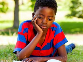 Can CBD Help Dyslexia?