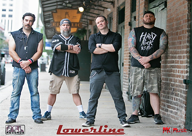 LOWERLINE BAND PIC 11.png