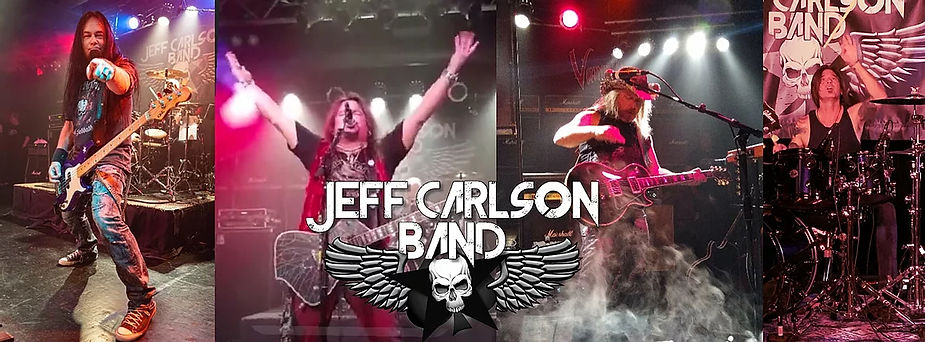Jeff Carlson Band 2.jpg