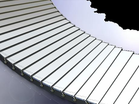 R200-4_belt.png