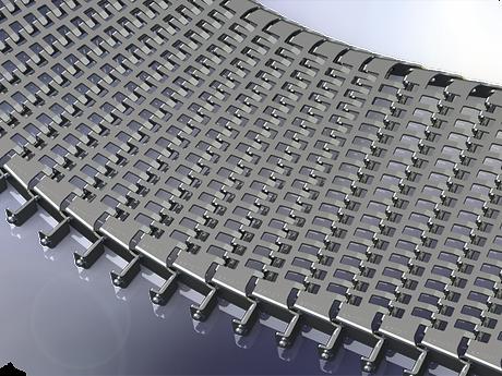 R200D-1_belt.png