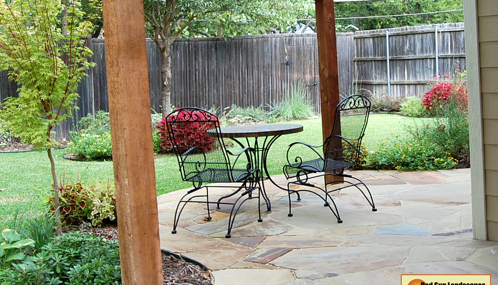Back_Patio_03.JPG