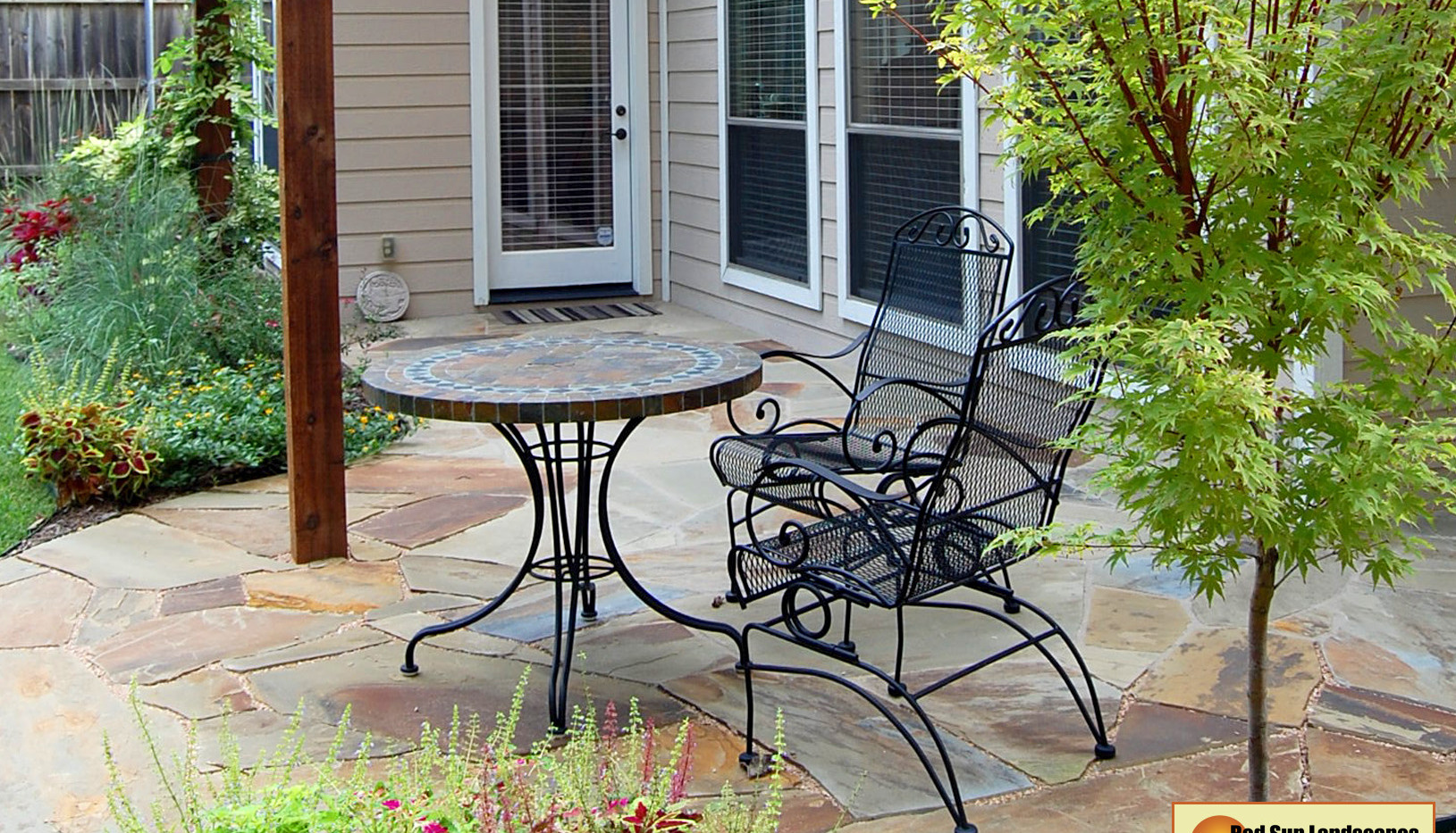 Back_Patio_06.JPG