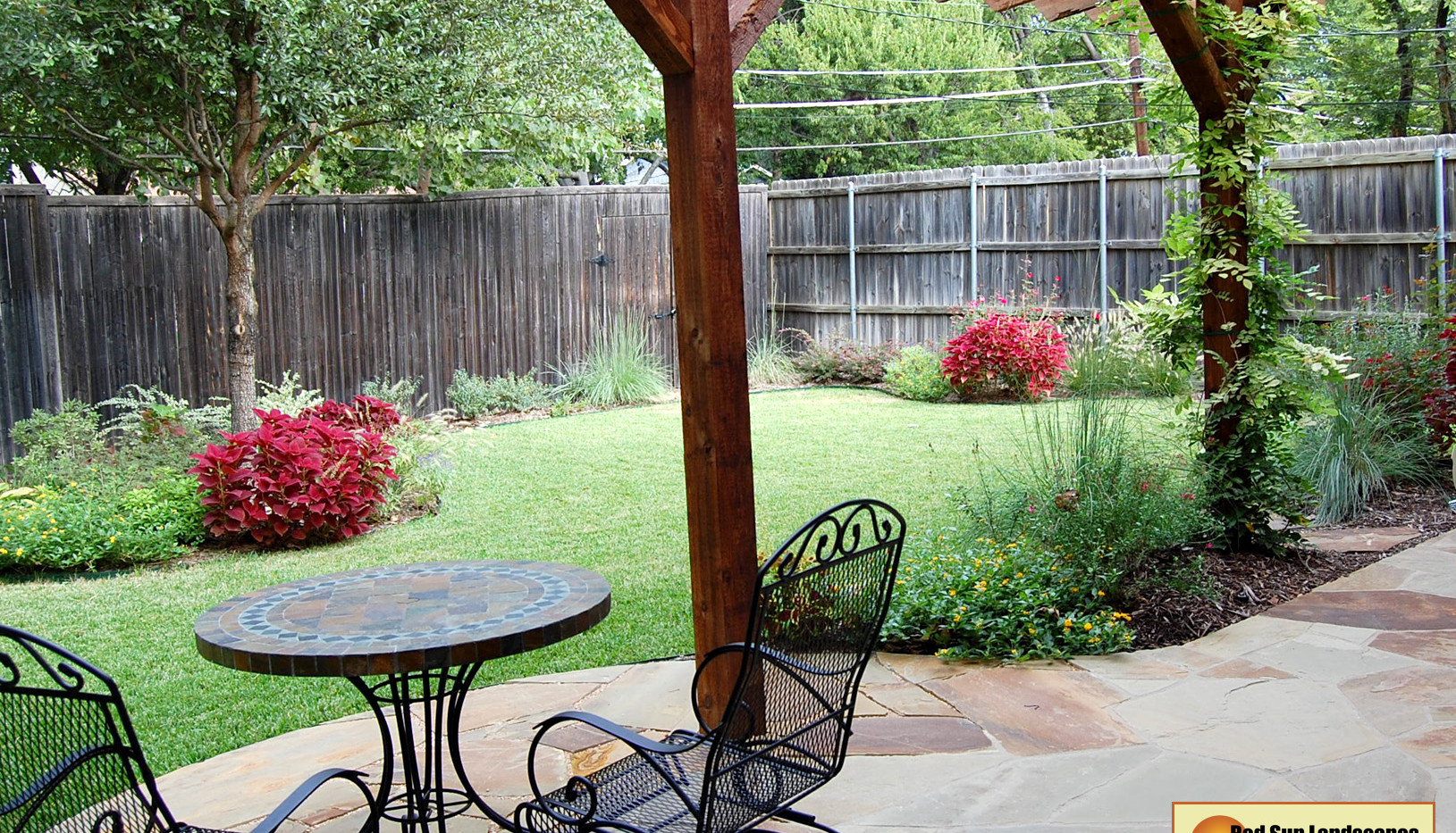 Back_Patio_02.JPG