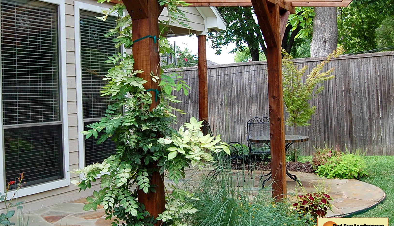 Back_Patio_01.JPG