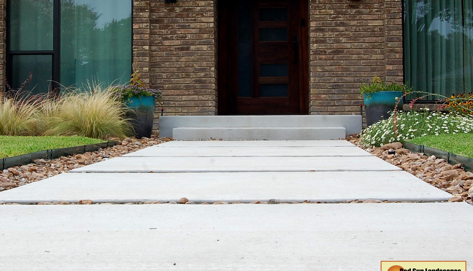 Modern_Walkway_04.JPG