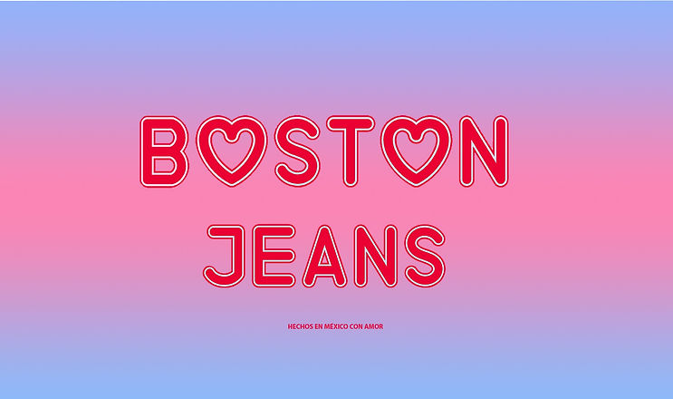 BOSTON%20LOGO%20EXTRALARGE_edited.jpg