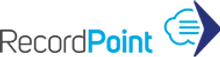 logo-recordpoint.png