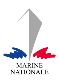 logo-etrave-marine-nationale.png