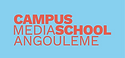 MEDIA SCHOOL.PNG