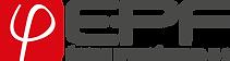 Logo EPF Q 2021.png
