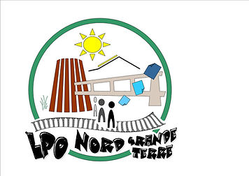 Logo LPO NORD GRANDE TERRE.jpg
