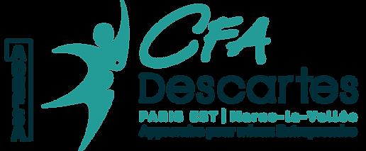 ADEFSA CFA DESCARTES.png