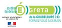 logo Greta de la Guadeloupe.png