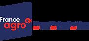 logo-France-Agro-3-cartouche-signature-6