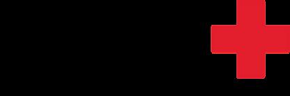 1200px-Croix-Rouge_française_Logo.svg.pn