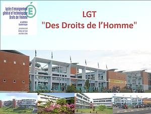 Logo LGT  Des Droits de l'Homme_2.PNG