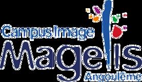 magellis400.png