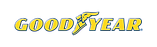 goodyear_3d.png