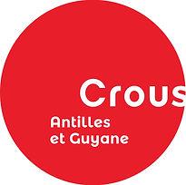 Crous-logo-antilles-guyane.jpg