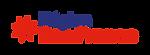 1200px-Région_Île-de-France_(logo).svg.p