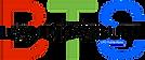 logo-bts-avec canal alpha.png