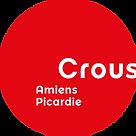Crous-logo-amiens-picardie-7.png
