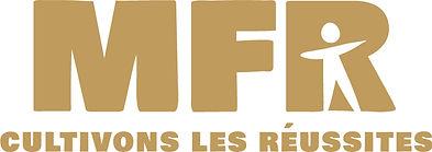 MFR_logo2020_ocre_CMJN.jpg