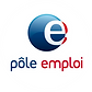 Logo Rond.png