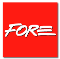 logo-fore.png