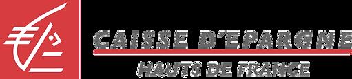 Logo-CEHDF copie.png