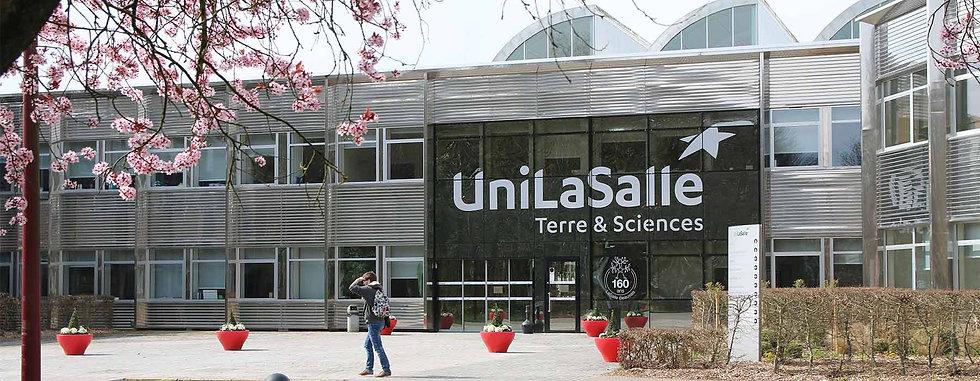 UniLaSalle_campus_Beauvais.jpg