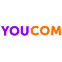 Youcom-agence-communication-amiens.png