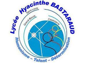 Logo LPO Hyacinthe Bastaraud.jpg
